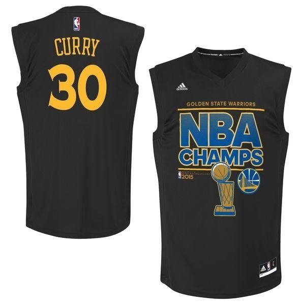 #30 Mens Swingman Player 2015 NBA Finals Champions Golden State Warriors Basketball Jersey Stephen Curry Soft Chase Fashion Authentic Dry Fast Black size S - intl