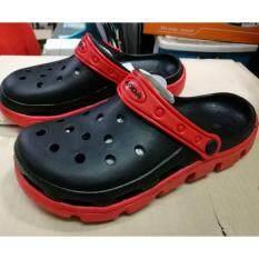 Adda รองเท้าหัวโต 52801 สีแดง ราคา 299 บาท(-28%)