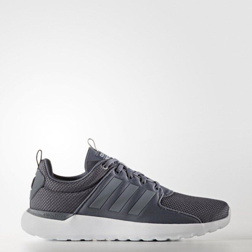 Adidas Neo Sneakers Cloudfoam Racer AW4027 (Grey)