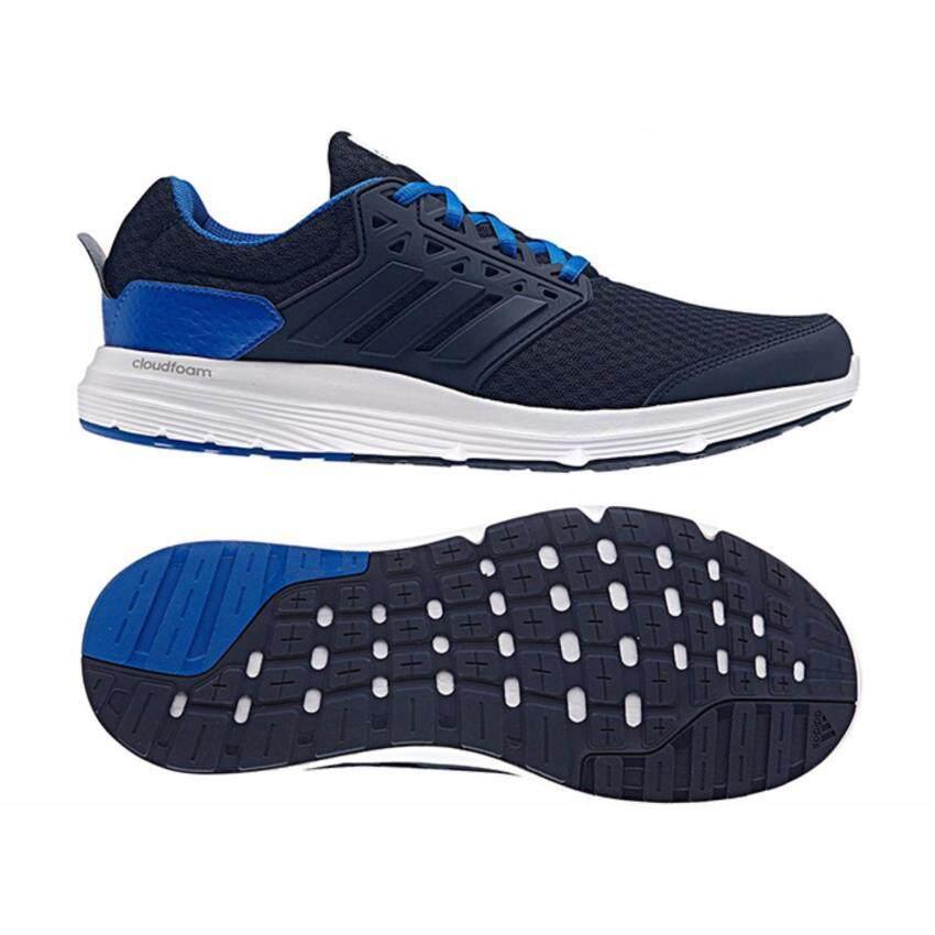 ADIDAS รองเท้า วิ่ง อาดิดาส Run Shoe Galaxy3 BB4360 (1990) ...
