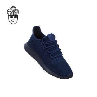 save off 13968 5ff71 ☆ เช็คราคา Adidas Tubular Shadow Knit Lifestyle Shoes ...