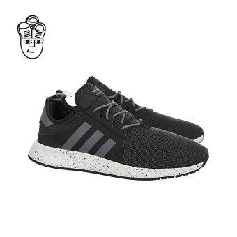 best sneakers 864e4 efe92 Adidas XPLR Running Shoes Core Black  Grey-Core Black by9254 -SH.