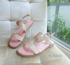 Alice M3006 Pink