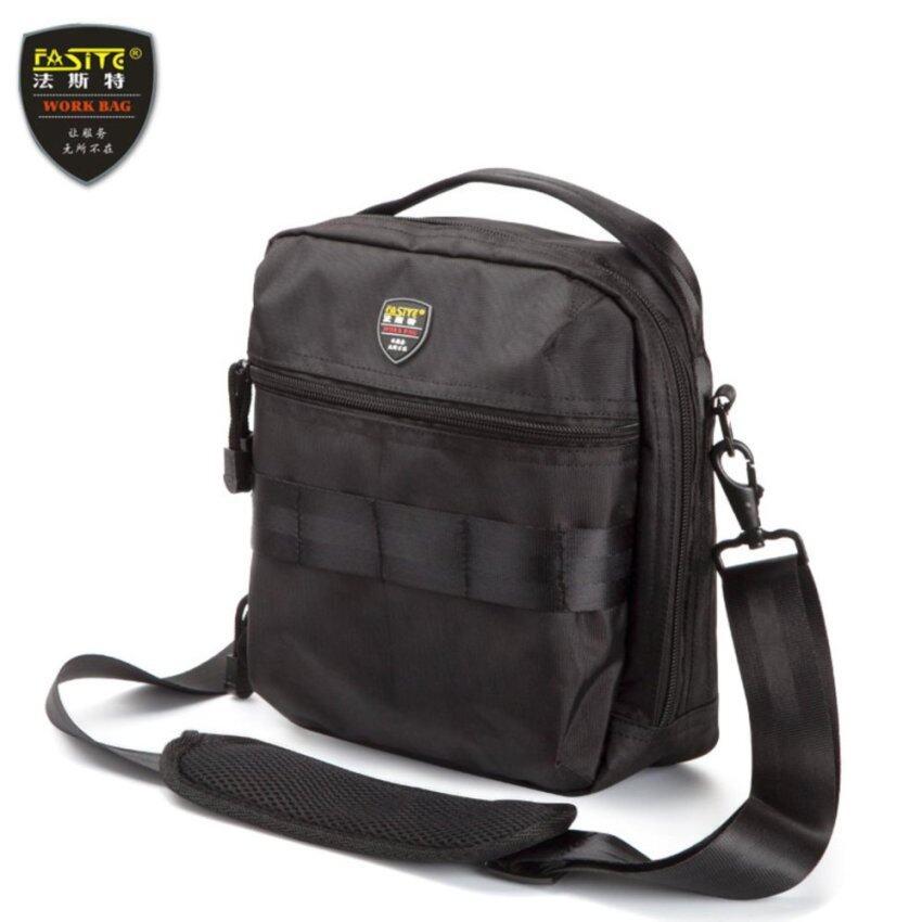 d4e0ade8e5 Fasite Traveling Shoulder bag Weekender totesTool Repair bag PTX609 - intl.