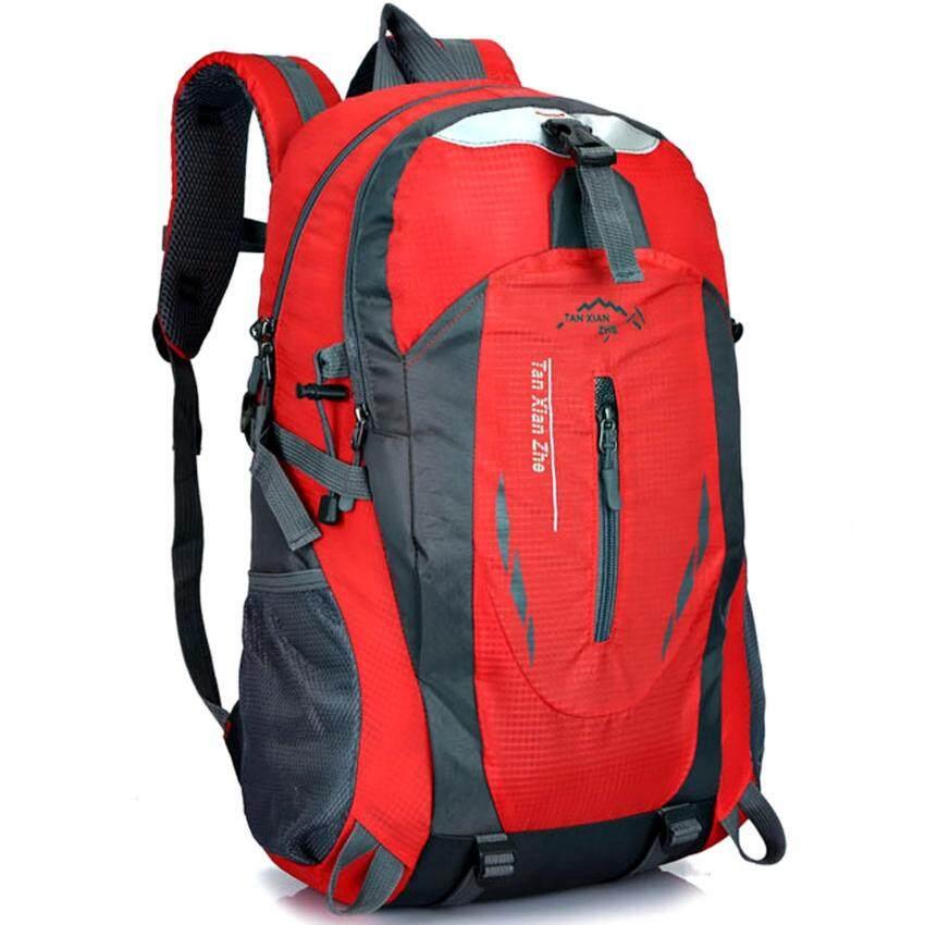 Men's Bags กระเป๋า Bags กระเป๋าทำงาน กระเป๋าเดินป่า back pack กระเป๋าคอม กระเป๋าใส่เอกสาร กระเป๋าเป้ผู้หญิง กระเป๋าผ้า กระเป๋าลดราคา กระเป๋าแฟชั่นเกาหลี