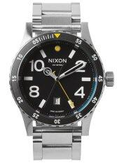 NIXONนาฬิกาข้อมือสำหรับผู้หญิงA277-000 image