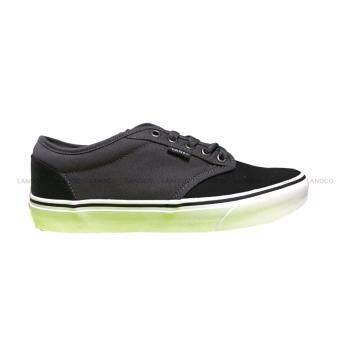 Vans รองเท้า ผ้าใบ แวน M Shoe Atwood VN0A327LMF4 (2400)