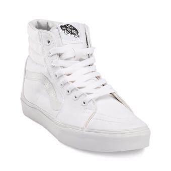 Vans Sneakers Sk8-Hi - True White