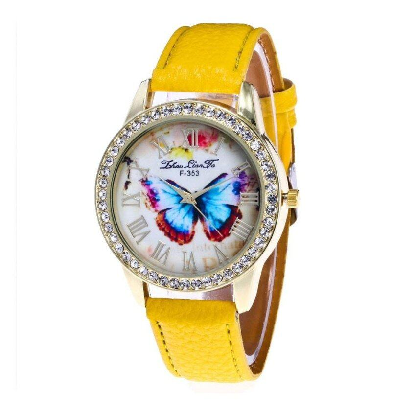 cocolmax-watch-candy-color-male-and-female-strap-