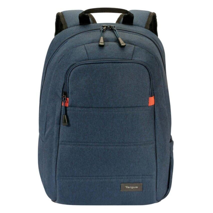 CS@ Targus Groove X Compact Backpack 15 Indigo