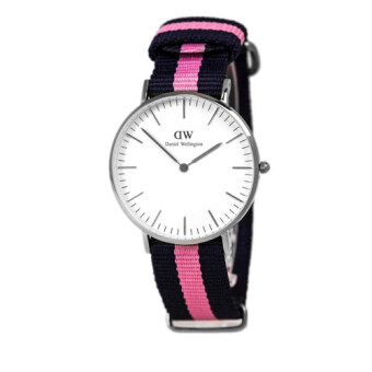 Daniel Wellington CLASSIC MAN Watch Collection Replaceable Band