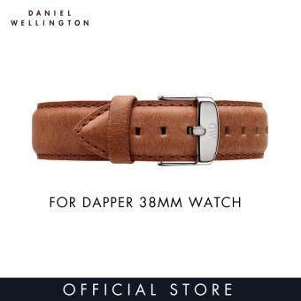 Daniel Wellington Watch Band Dapper Durham 19mm