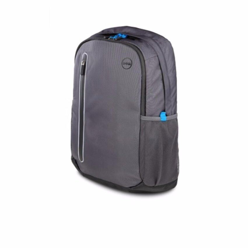 Dell Urban Backpack 15 - (สีดำ)