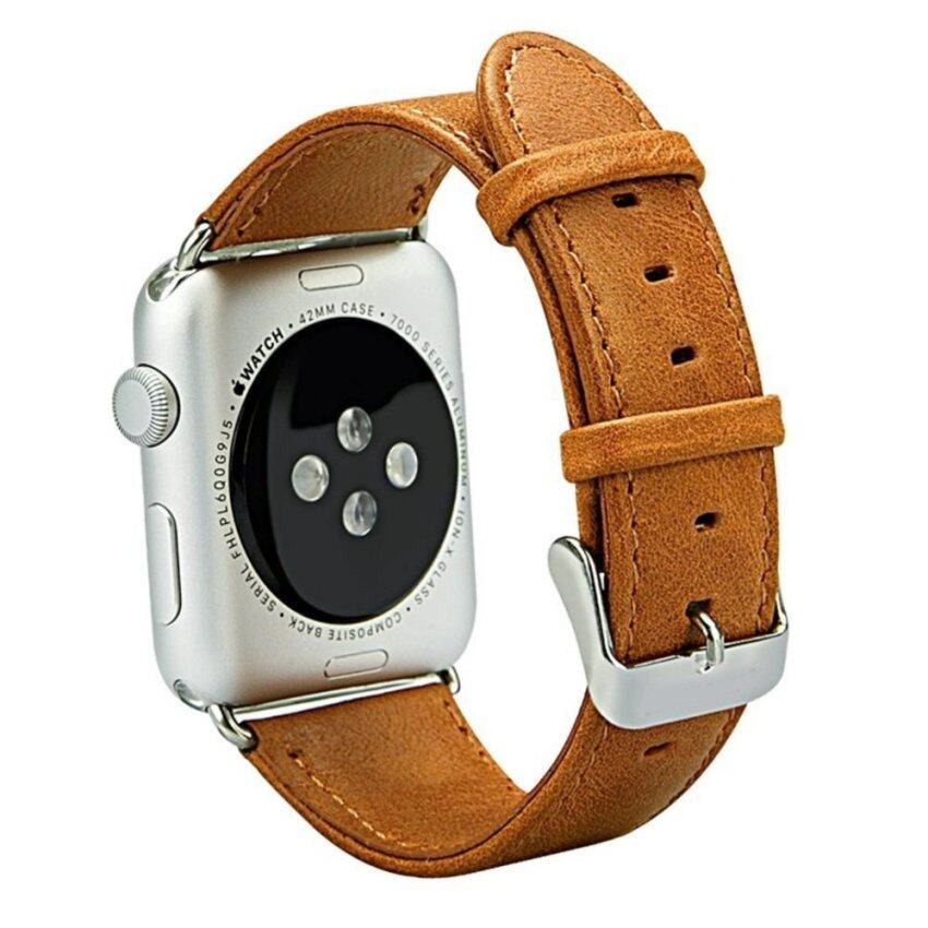 For-42mm-apple-watch .