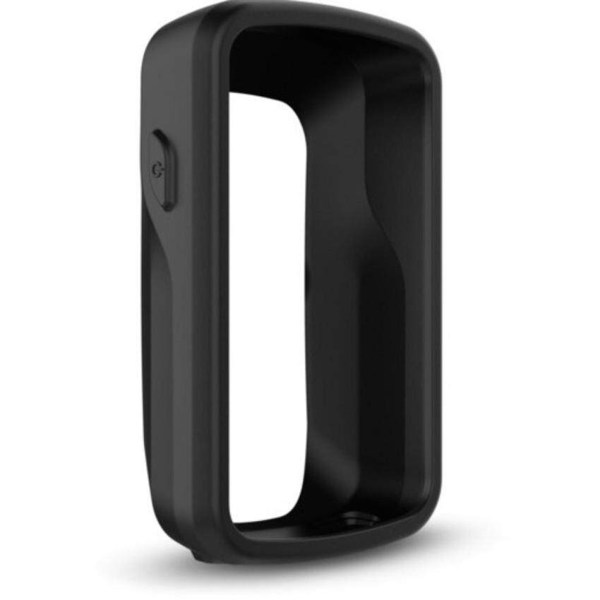 Garmin Silicone Case for Edge 820 - Black ...