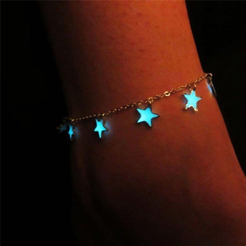 20222eabd25 glow-in-the-dark-chain-anklet-ankle-bracelet-barefoot-sandal -beachfoot-jewelry-multi-intl-7646-42501271-8f5dfe01c7790fb6494ca7dadec78903-zoom.jpg