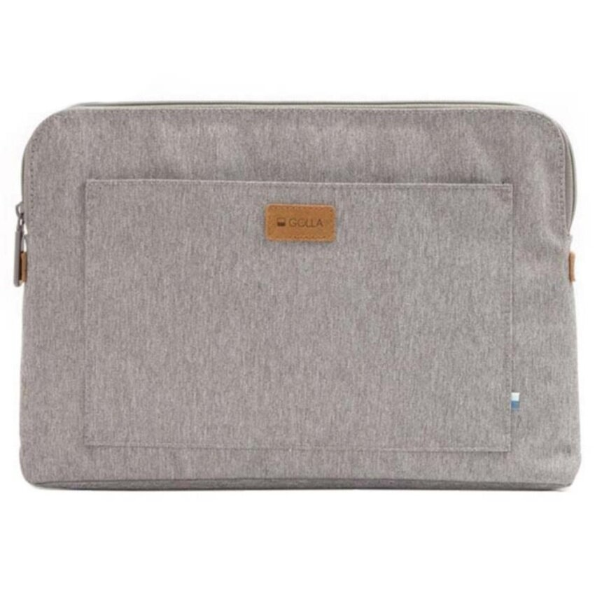 Golla Laptop Sleeve for MacBook 15 G2148