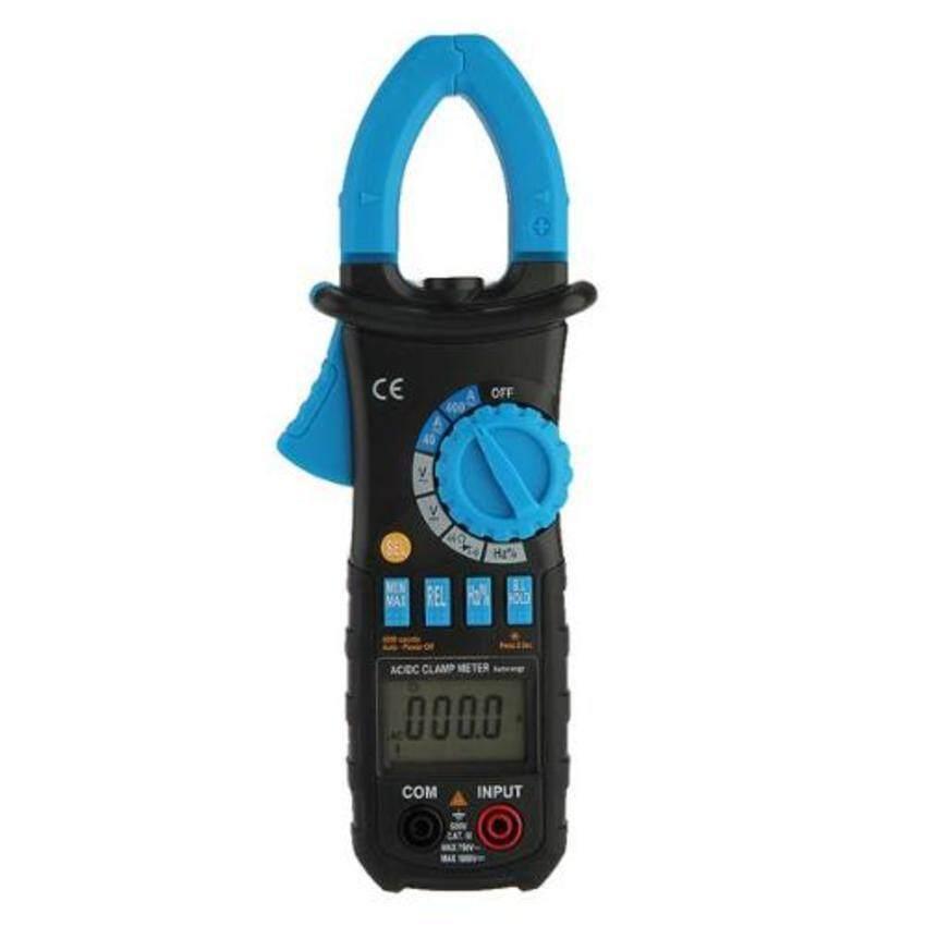 Digital Clamp Meters Cm 03 : โปรโมชั่น hks acm digital clamp meter intl
