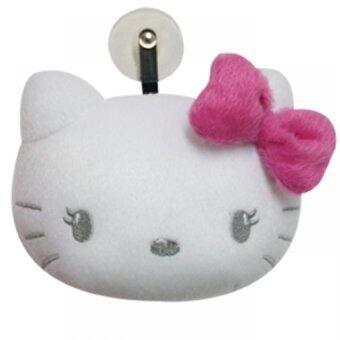 Kitty กระเป๋าผ้าอเนกประสงค์ Kitty Angel