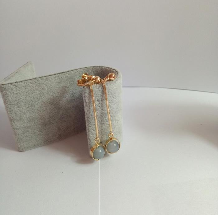 new-design-bridal-silver-plated-crystal-rhinestone-long-