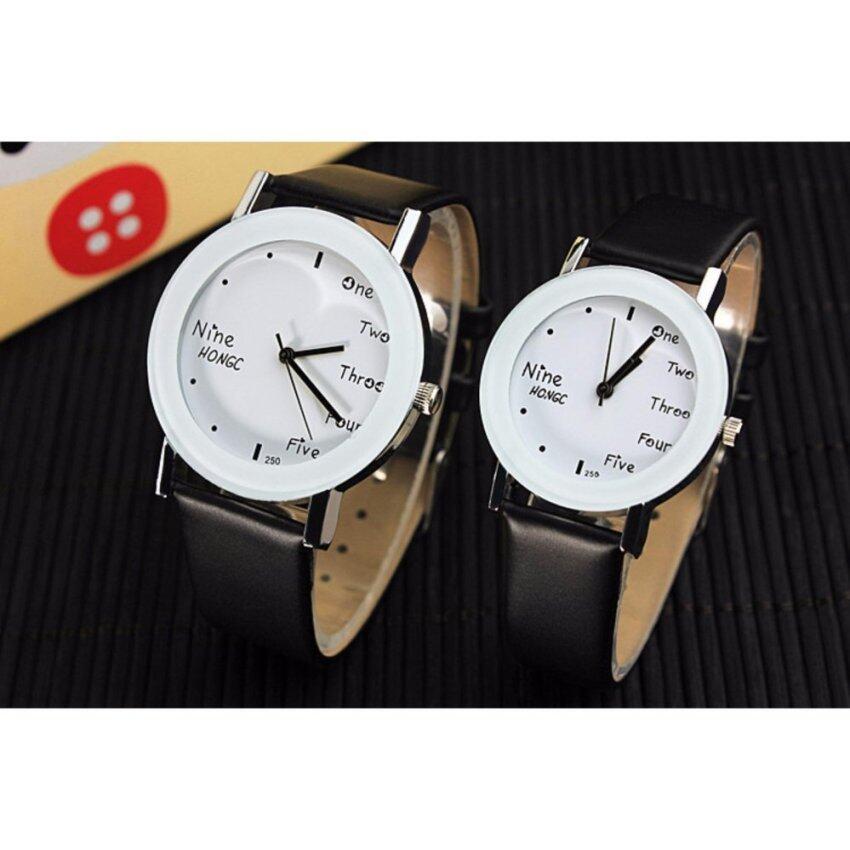 new-hot-sell-brand-yazole-women-quartz-watches-