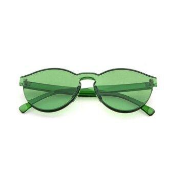 Light Comfy Rectangle Stretch Business Reading Glasses Presbyopia 1 0 1 5 2 .