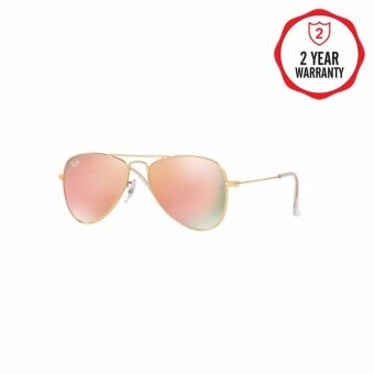 Ray-Ban Kids AviatorRJ9506S 249/2Y