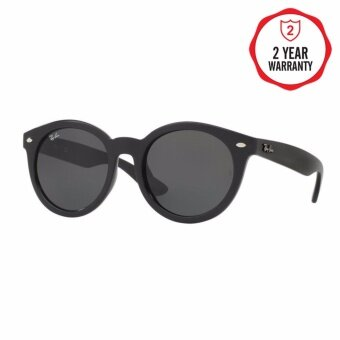 Ray-Ban - RB4261D 601/87