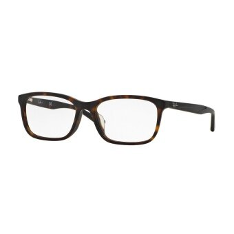 Ray-Ban - RX5336D 5211