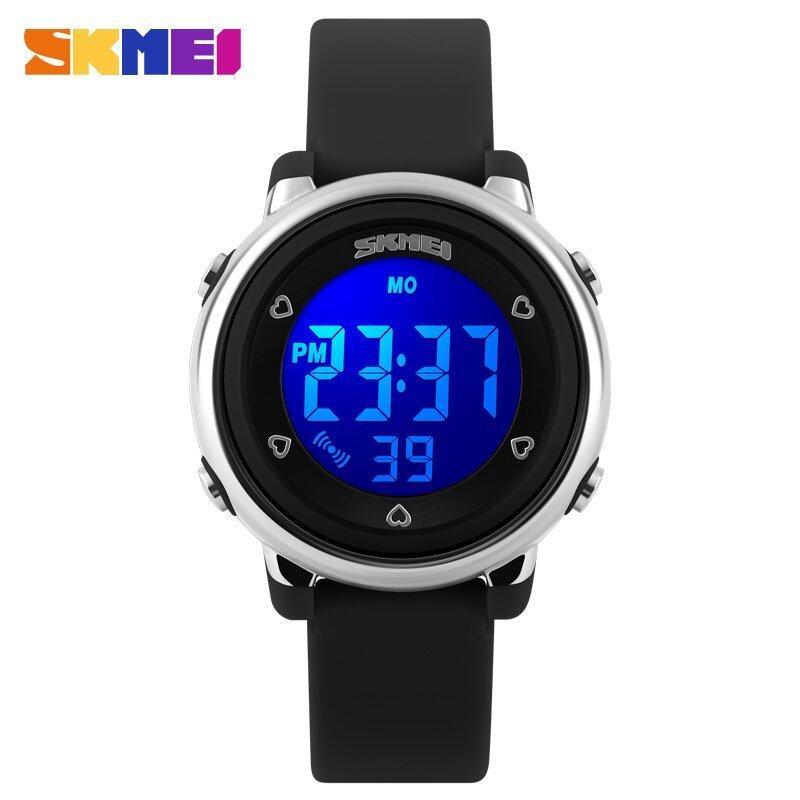 skmei-new-fashion-sports-children-watch-digital-watches-
