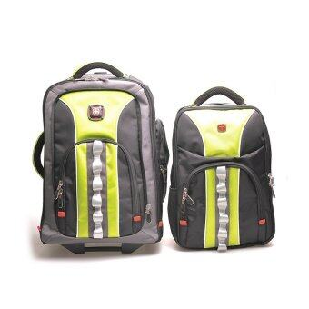Backpack Tools - Fashion Backpacks Collection | - Part 75