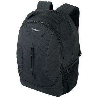 """Targus 16"""" Ascend Backpack (TSB752AP)"""