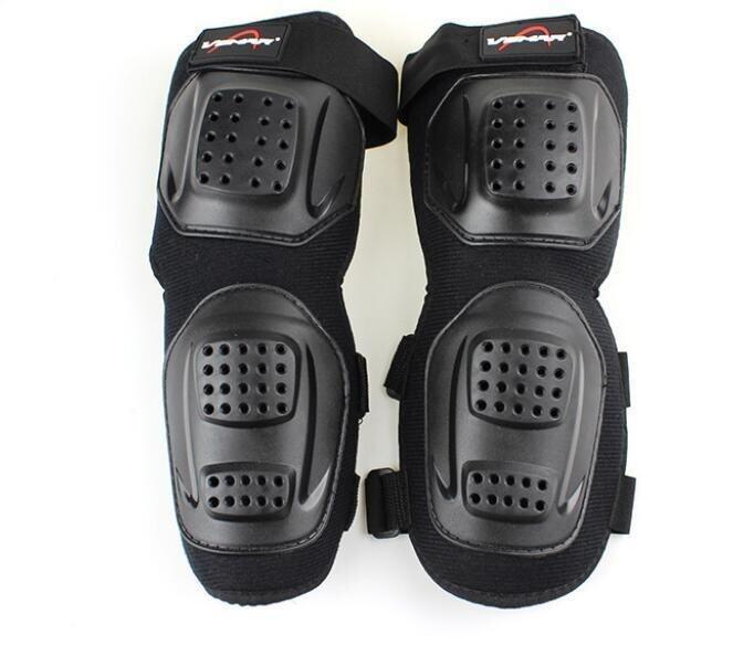 TB Motorcycle anti knee knee off road equipment - intl