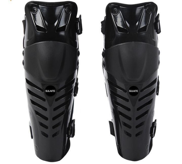 ขาย TB Off-road motorcycle protective equipment - intl