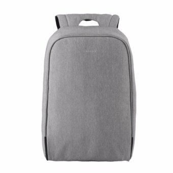 Tigernu Waterproof Anti-thief Laptop Backpack fit for 12-15.6inches Laptop with USB Charging Port 3213 - intl