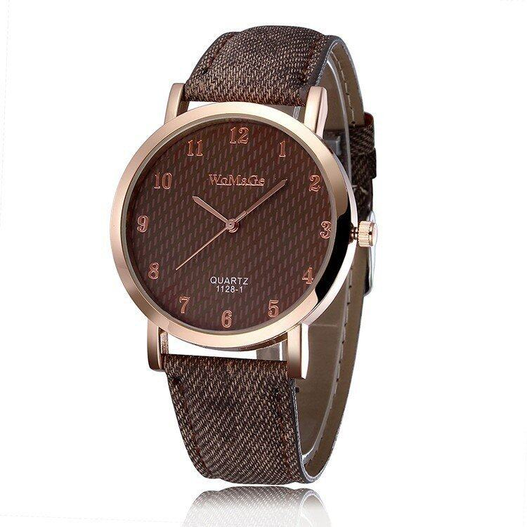 womage-lady-fashion-casual-sports-wristwatches-quartz-canvasleather-