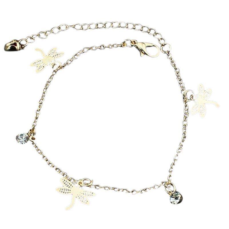 7e4dc279079 women-gold-chain-ankle-anklet-bracelet-barefoot-sandal-beach -footjewelry-gold-intl-6867-80009571-60a051495e06f8866603615ddf83bbe3-zoom.jpg