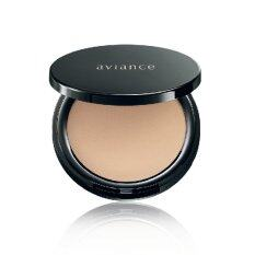 Aviance Pressed Setting Powder SPF 18 PP00 Lucent Ivory