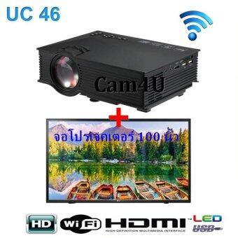 live cam4u