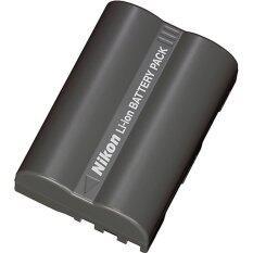 Nikon Battery รุ่น EN-EL3e Rechargeable Li-ion