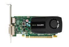 OEM การ์ดจอ Nvidia รุ่น Quadro K420 (2Gb) รับประกัน 1 ปี