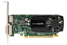 OEM การ์ดจอ Nvidia รุ่น Quadro K620 (2Gb) รับประกัน 1 ปี