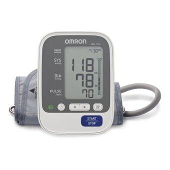 blood pressure and mr lamont One tenet of naturopathic care is to work with a patient's food intake, and one food that has impressive research and clinical use for healthy blood pressure is beetroot juice.
