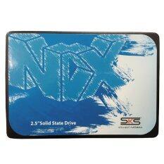 SKS (Sitakings) SSD รุ่น NX100 ขนาด 240 GB (TLC 510/500MB/s) รับประกัน 5 ปี