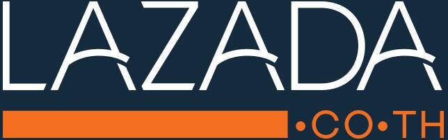 Lazada.co.th - ซื้อของออนไลน์ ลาซาด้า ช้อปปิ้ง โค้ด ส่วนลด