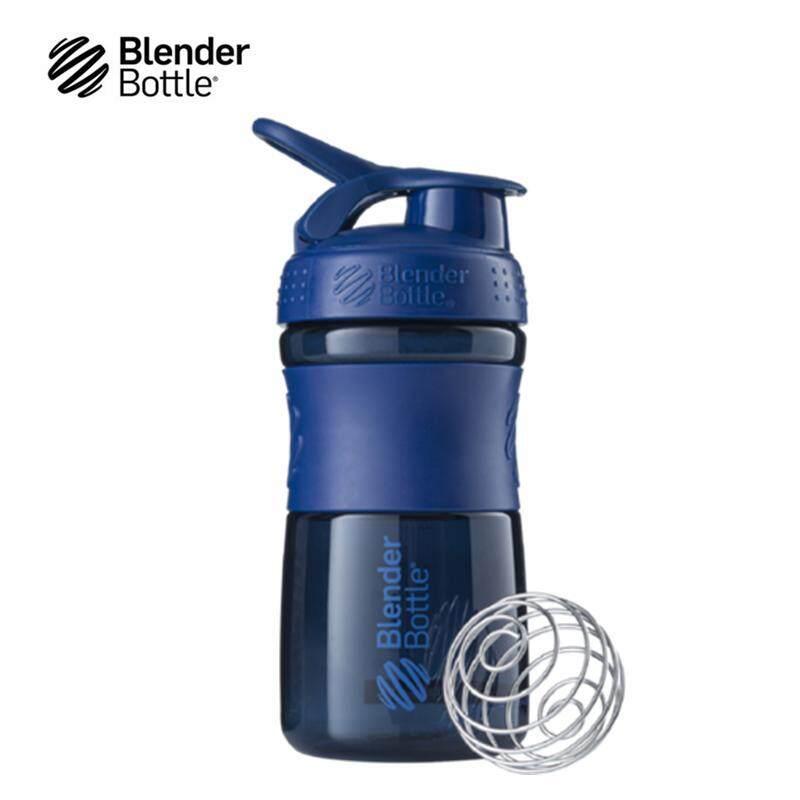 Blender Bottle ซื้อ Blender Bottle ราคาดีที่สุดค่ะ