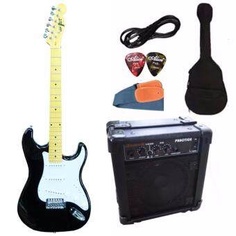 at-first-22-electric-guitar -stratocaster-ae-111bkm-set-1501468523-56360563-d748ae942d779e538e64bf080f5f1b3c-product.jpg
