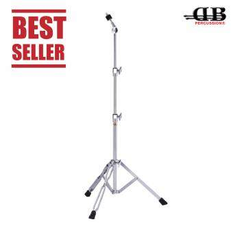 DB Percussion Cymbal Stand รุ่น DCS-416B
