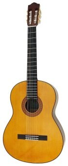 Harga Yamaha Classical Guitar C70 (Natural)