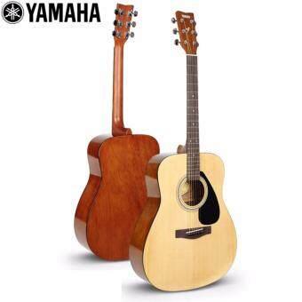Yamaha กีตาร์โปร่ง 41